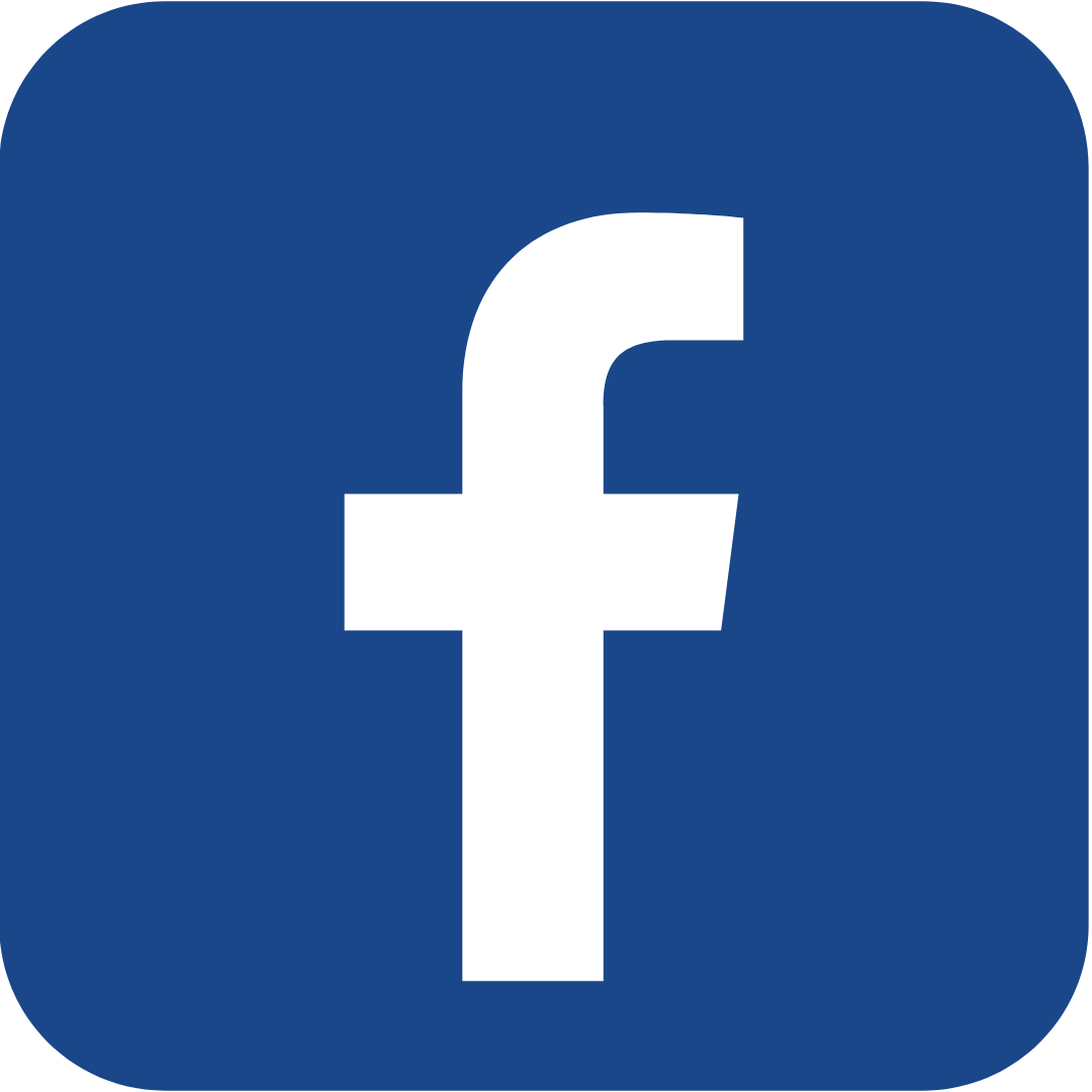 FACEBOOK ADVERTISING SERVICES IN LONDON